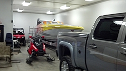 Let's see your toy boxes-2012-02-06_17-28-03_570.jpg
