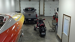 Let's see your toy boxes-2012-02-06_17-31-32_356.jpg