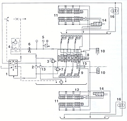 Looking for a specialty Y Valve-engineoilsystem021119821940.jpg