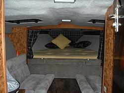 Cabin photos-cuddy.jpg