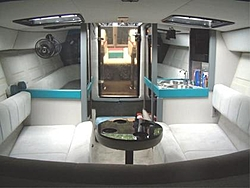 Cabin photos-dscf0133.jpg