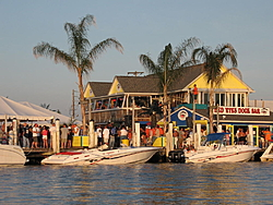 """what would be the most iconic """"Offshore"""" Bar..?-img_0394.jpg"""