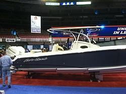 St Louis Boat Show-nt36.jpg