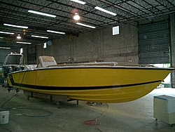 need info on concept boats-concept-10-15-002.jpg
