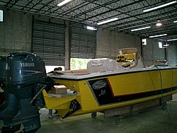 need info on concept boats-concept-10-15-008.jpg
