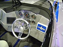 My Boat Show pics-dsc02334-large-.jpg