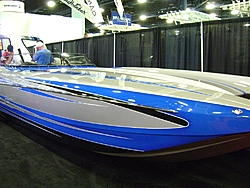 My Boat Show pics-dsc02335-large-.jpg