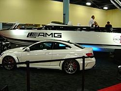 My Boat Show pics-dsc02336-large-.jpg