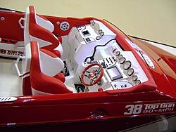 My Boat Show pics-dsc02337-large-.jpg