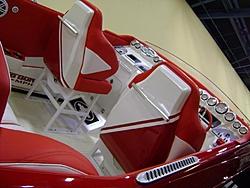 My Boat Show pics-dsc02339-large-.jpg