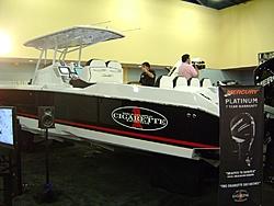 My Boat Show pics-dsc02340-large-.jpg