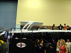 My Boat Show pics-dsc02342-large-.jpg