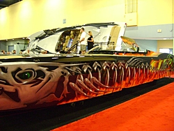 My Boat Show pics-dsc02343-large-.jpg