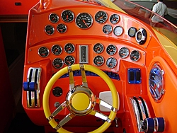 My Boat Show pics-dsc02355-large-.jpg
