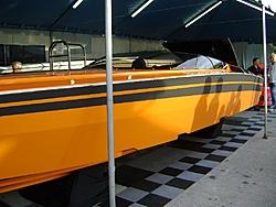 My Boat Show pics-dsc02366-large-.jpg