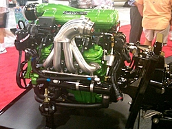 Mercury Racing Unveils 565 Engine with Digital Throttle and Shift-ilmor570a.jpg