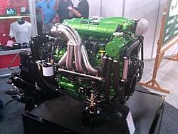 Mercury Racing Unveils 565 Engine with Digital Throttle and Shift-ilmor570b.jpg