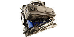 Mercury Racing Unveils 565 Engine with Digital Throttle and Shift-mercury565big.jpg