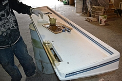 building a fiberglass swim platform?  Whats the best way to layer the glass?-dsc_0041_sm.jpg