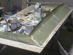 building a fiberglass swim platform?  Whats the best way to layer the glass?-img00250-20120204-1224.jpg