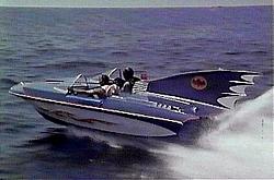 speed differance in hulls-batboat.jpg