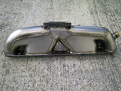 PSI Racing Water cooled Header!!-img-20120219-00655.jpg