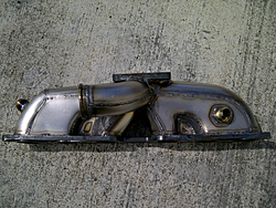 PSI Racing Water cooled Header!!-img-20120219-00656.jpg