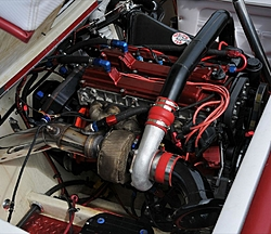 PSI Racing Water cooled Header!!-ov4.jpg