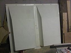 building a fiberglass swim platform?  Whats the best way to layer the glass?-img00130-20110329-1957.jpg
