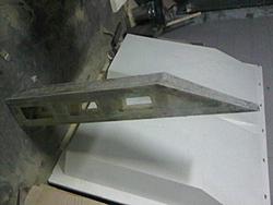 building a fiberglass swim platform?  Whats the best way to layer the glass?-img00131-20110329-1959.jpg