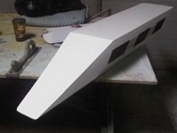 building a fiberglass swim platform?  Whats the best way to layer the glass?-img00224-20111121-2006.jpg