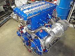 Turbo vs Supercharger-check300-5.jpg