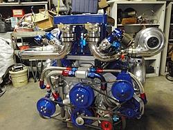 Turbo vs Supercharger-check300-6.jpg