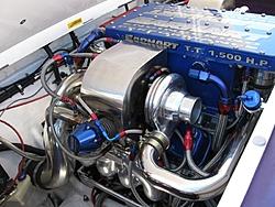 Turbo vs Supercharger-check300-3.jpg