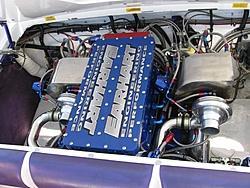 Turbo vs Supercharger-check300-1.jpg
