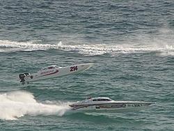 Predator Powerboats building new C30 cat-a2.jpg