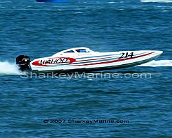 Predator Powerboats building new C30 cat-oc2047c_8x10.jpg
