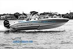 Frisini motor sports boat pics-p87330385-4.jpg