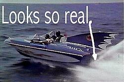 speed differance in hulls-batboatrooster.jpg