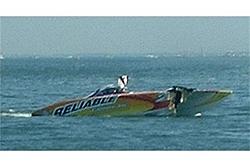 Briochi and Reliable collision-reliable.jpg