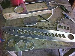 Marine Marks custom dash panels?? Anyone??-panel-blanks.jpg