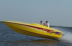 "Look In ""boats For Sale""baja Buyers-mike2.jpg"
