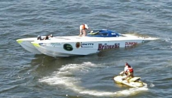Brioschi/Reliable Wreck! must see pics!-16a.jpg
