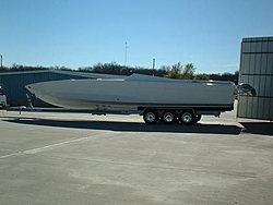 Stupidest question asked about your boat.-dscf0036.jpg
