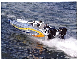 Offshore Performance Boat Under 26' With Windshield - Does This Exist?-l-2.jpg
