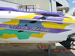 My Graphic and Boat Name-scream-seaman-1.jpg