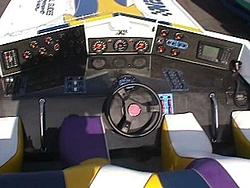 Dash pics...-mvc-008s.jpg