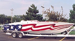 26-28ft Hull Only. Needed . Any Sellers ?-28_usflag.jpg