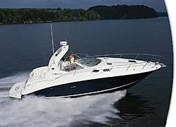 cruisers?-34835_splash.jpg