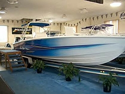 need info on concept boats-200436concept.jpg